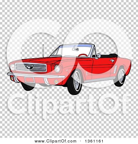 Transparent clip art background preview #COLLC1361161