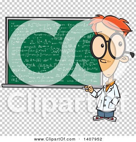 Transparent clip art background preview #COLLC1407952