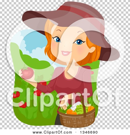 Transparent clip art background preview #COLLC1346690