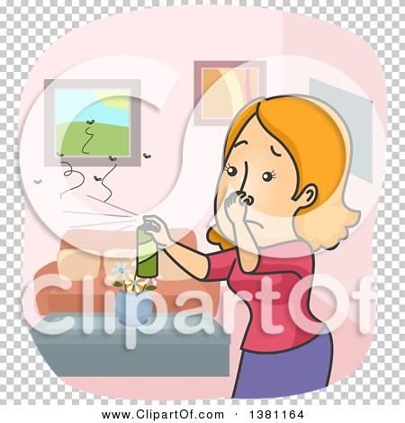 Transparent clip art background preview #COLLC1381164