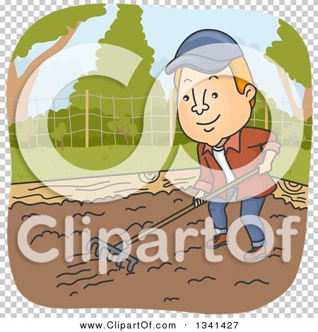 Transparent clip art background preview #COLLC1341427