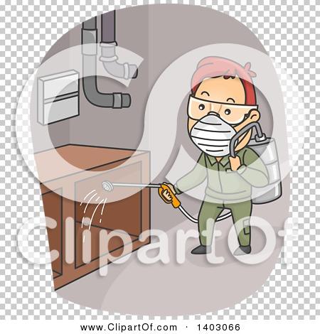 Transparent clip art background preview #COLLC1403066