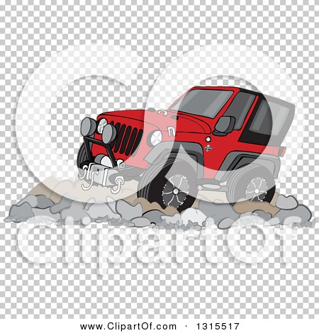Transparent clip art background preview #COLLC1315517