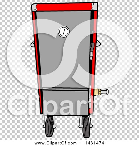Transparent clip art background preview #COLLC1461474