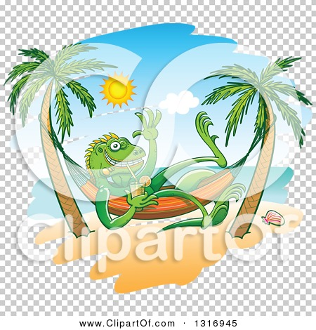 Transparent clip art background preview #COLLC1316945