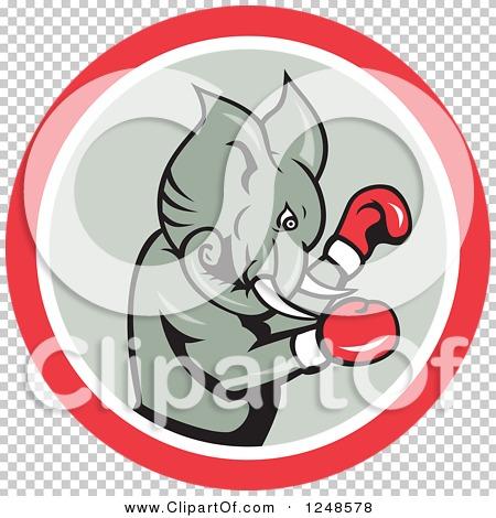 Transparent clip art background preview #COLLC1248578