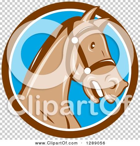 Transparent clip art background preview #COLLC1289056