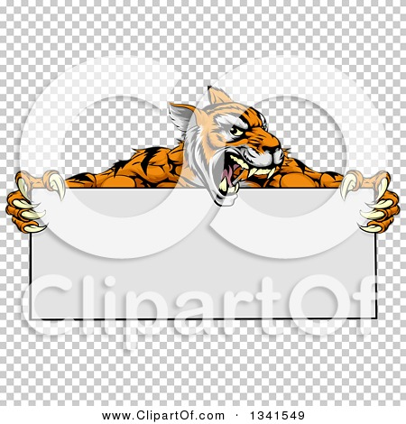 Transparent clip art background preview #COLLC1341549
