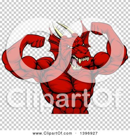 Transparent clip art background preview #COLLC1396927