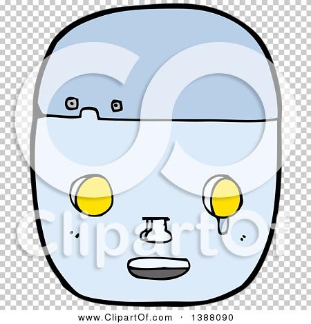 Transparent clip art background preview #COLLC1388090