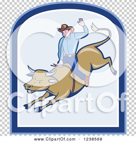 Transparent clip art background preview #COLLC1238568