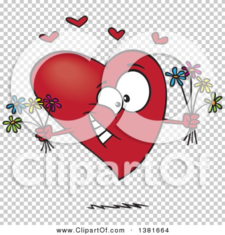 Transparent clip art background preview #COLLC1381664