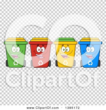 Transparent clip art background preview #COLLC1385172