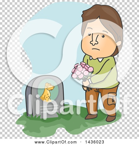 Transparent clip art background preview #COLLC1436023