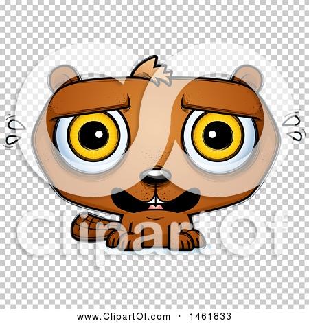 Transparent clip art background preview #COLLC1461833