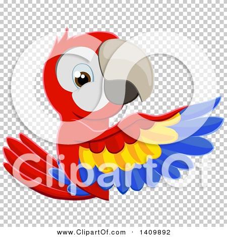 Transparent clip art background preview #COLLC1409892