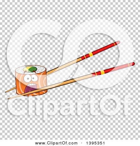 Transparent clip art background preview #COLLC1395351