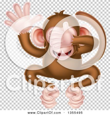 Transparent clip art background preview #COLLC1355495
