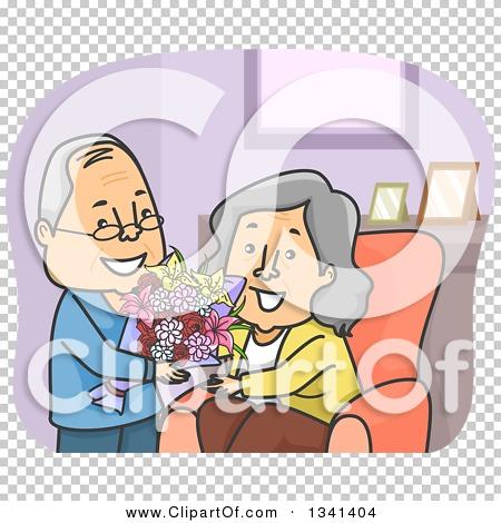 Transparent clip art background preview #COLLC1341404