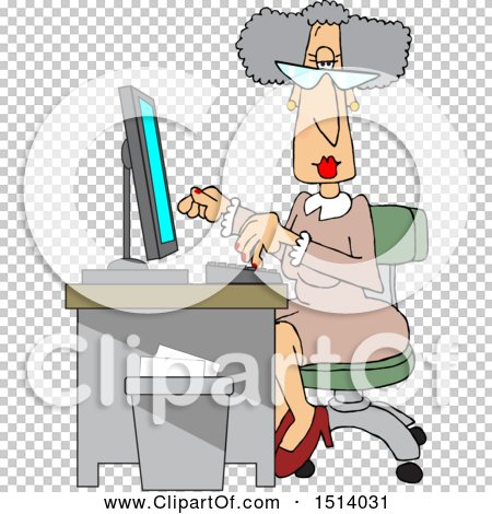 Transparent clip art background preview #COLLC1514031