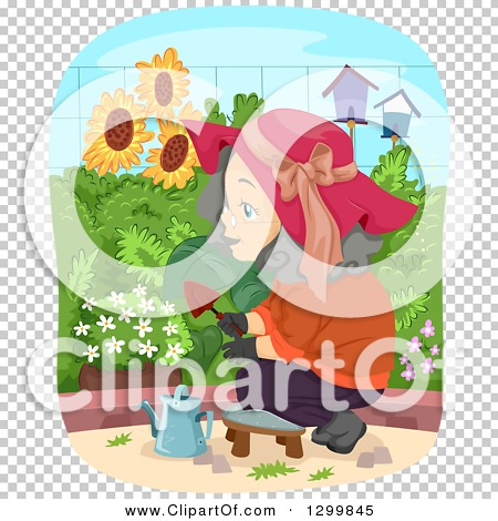 Transparent clip art background preview #COLLC1299845