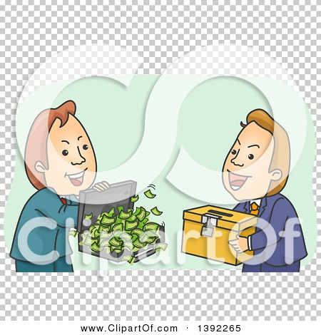 Transparent clip art background preview #COLLC1392265