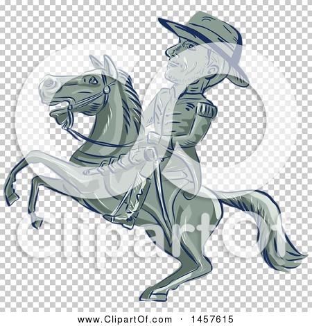 Transparent clip art background preview #COLLC1457615