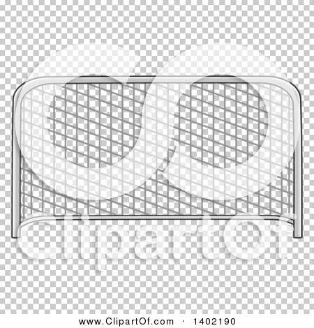 Transparent clip art background preview #COLLC1402190