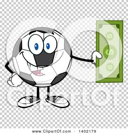 Transparent clip art background preview #COLLC1402179