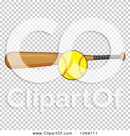 Transparent clip art background preview #COLLC1399711
