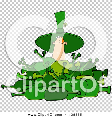 Transparent clip art background preview #COLLC1385551