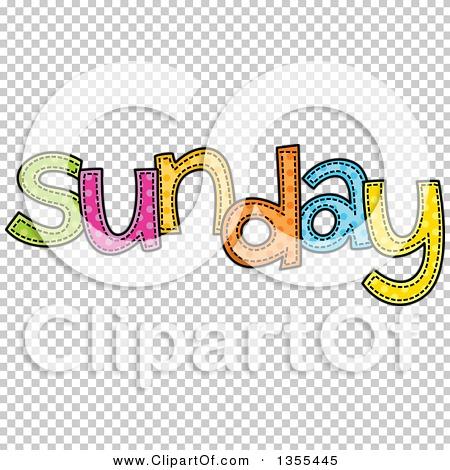 Transparent clip art background preview #COLLC1355445