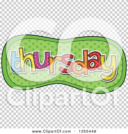 Transparent clip art background preview #COLLC1355448