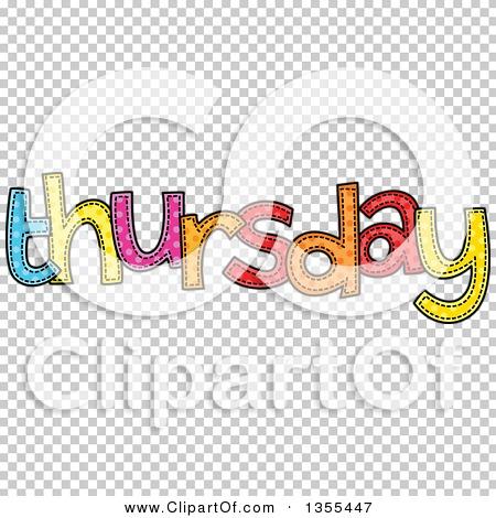 Transparent clip art background preview #COLLC1355447