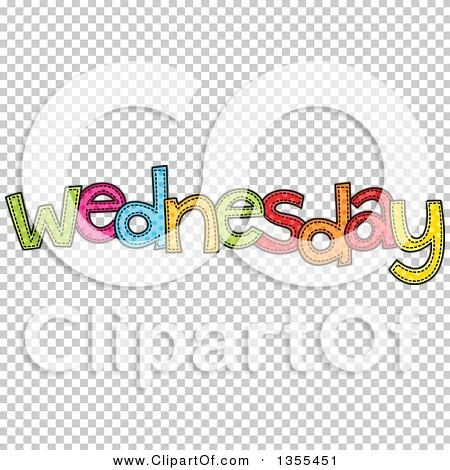 Transparent clip art background preview #COLLC1355451