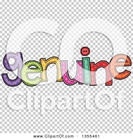 Transparent clip art background preview #COLLC1355461