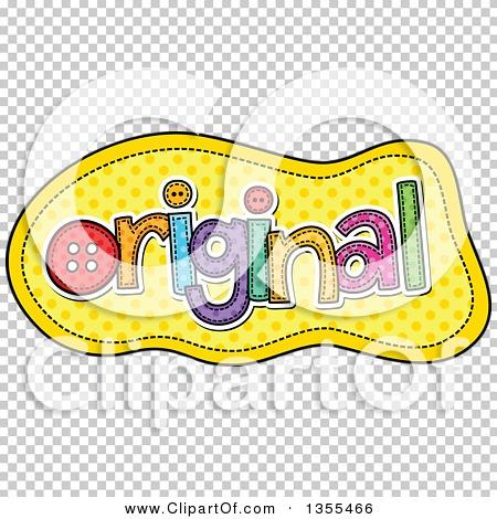 Transparent clip art background preview #COLLC1355466