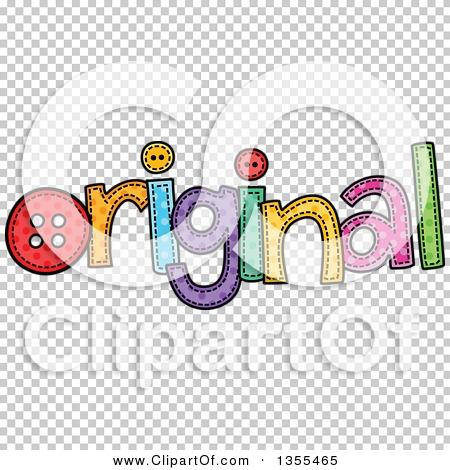 Transparent clip art background preview #COLLC1355465
