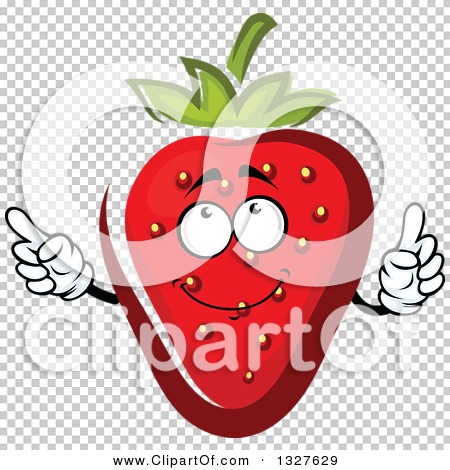 Transparent clip art background preview #COLLC1327629