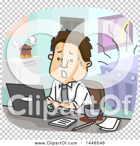 Transparent clip art background preview #COLLC1446546