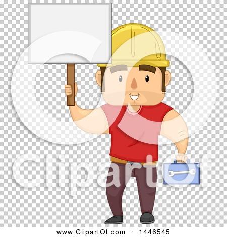 Transparent clip art background preview #COLLC1446545
