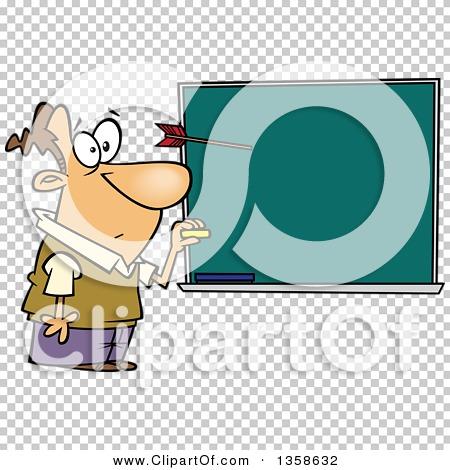 Transparent clip art background preview #COLLC1358632