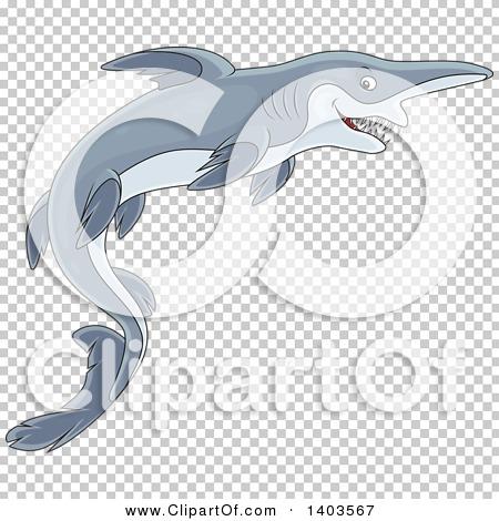 Transparent clip art background preview #COLLC1403567