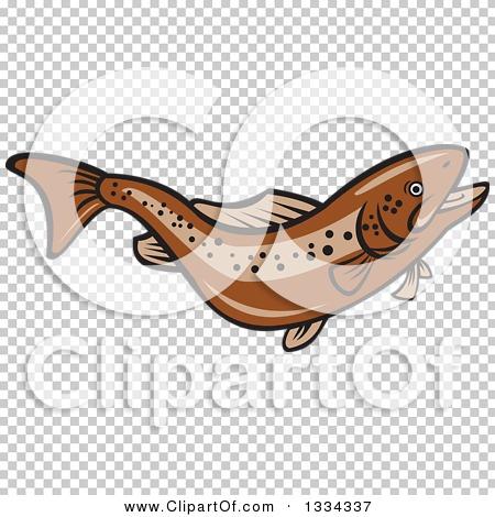 Transparent clip art background preview #COLLC1334337
