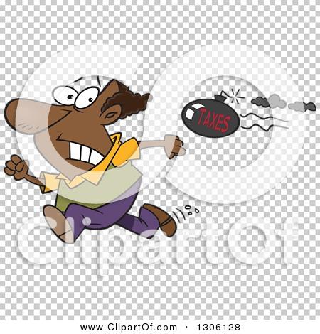 Transparent clip art background preview #COLLC1306128