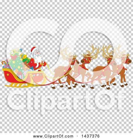 Transparent clip art background preview #COLLC1437376