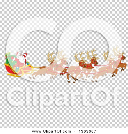 Transparent clip art background preview #COLLC1363667