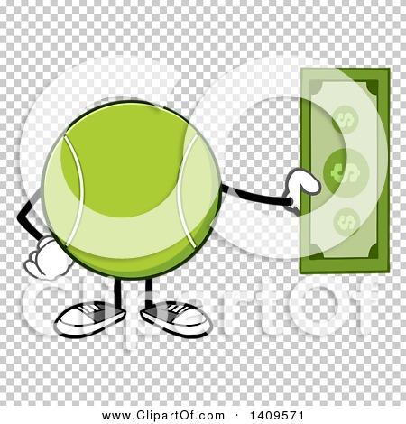 Transparent clip art background preview #COLLC1409571