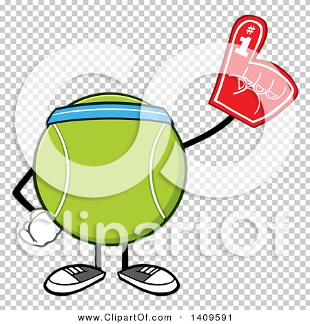 Transparent clip art background preview #COLLC1409591