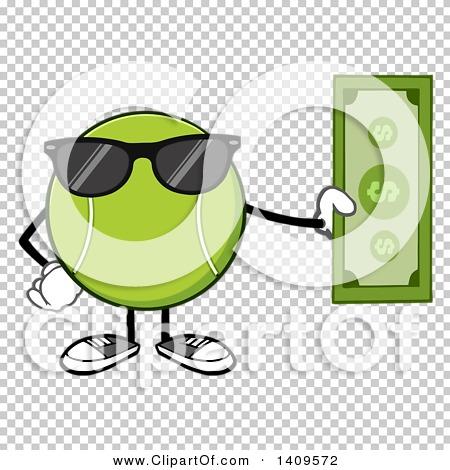Transparent clip art background preview #COLLC1409572